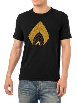 Aquaman T Shirt
