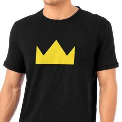 Riverdale Crown Shirt
