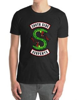 Southside Serpents Shirt