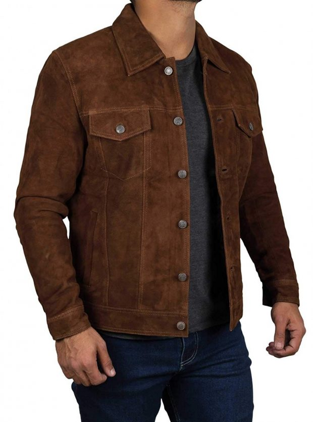 Dark_Brown_Suede_Jacket