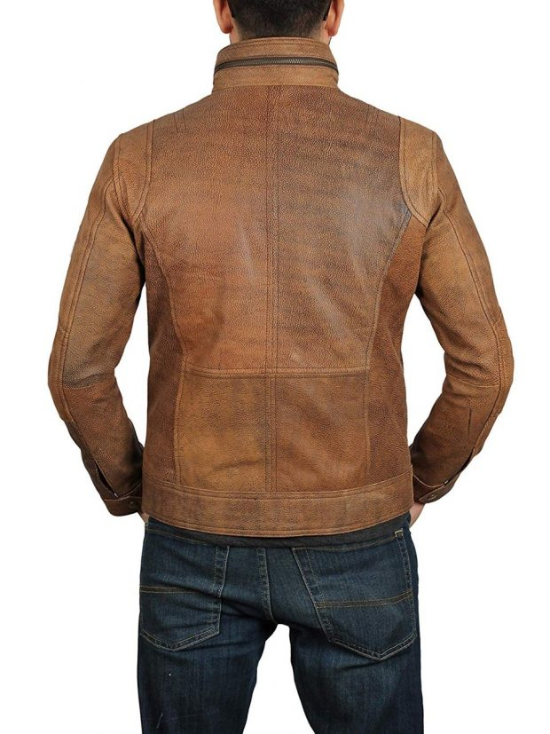 Distressed_Leather_Brown_Jacket_Mens