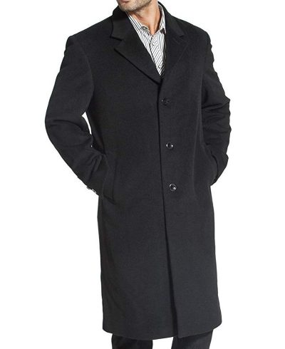 Single_Breasted_Wool_Coat_Men
