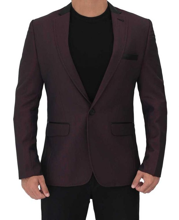 mens suit jacket blazer coat