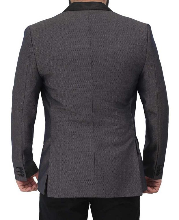 suit blazer coat for men