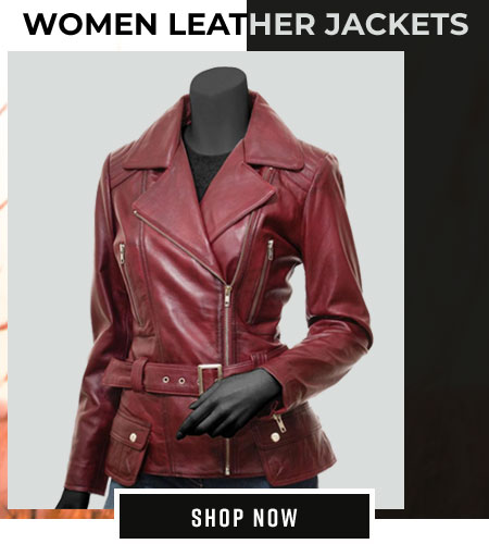 Women-Leather-Jacket-sale
