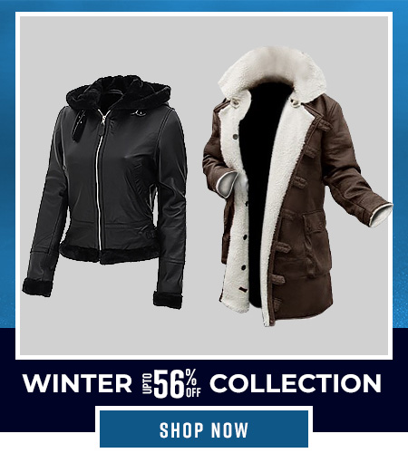 Winter-Jackets-Collection