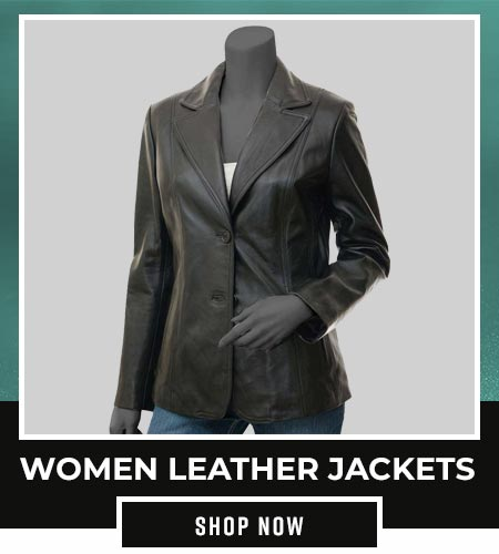 Women-Leather-Jacket-sale-2020