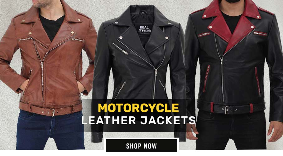 Motorcycle-leather-Jackets-sale