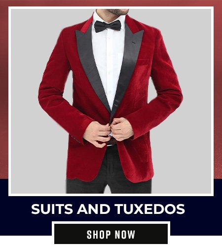 Suits-And-Tuxedos