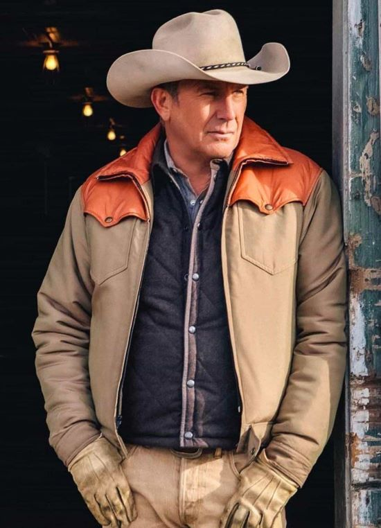 yellowstone-john-dutton-cotton-jacket-mens
