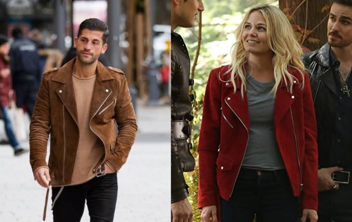 moto-suede-leather-jacket