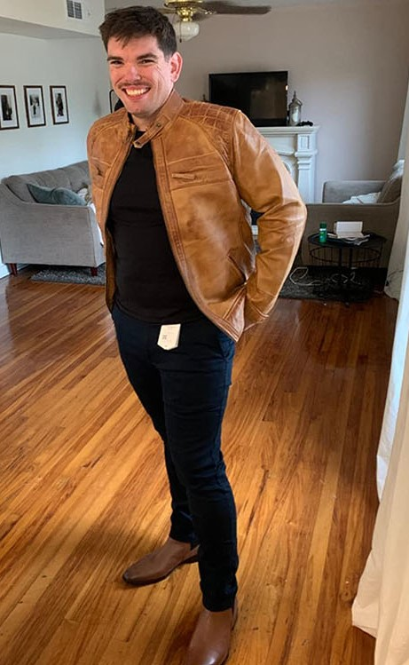 FanJackets-Review-Mens-Brown-Jacket