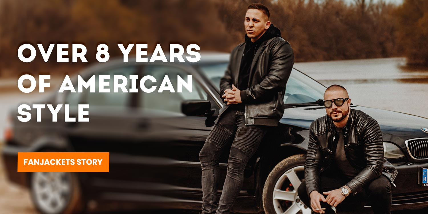 Over-8-Years-of-american-Style
